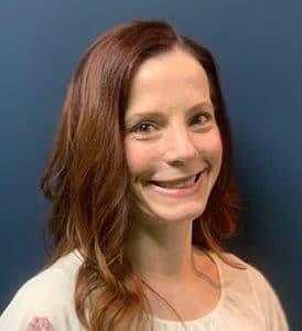 Chiropractic Litchfield MN Caroline Walters Chiropractic Assistant