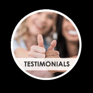 Chiropractic Litchfield MN Testimonials